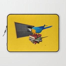 Repeat (Colour) Laptop Sleeve