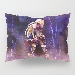 Ino Yamanaka Pillow Sham