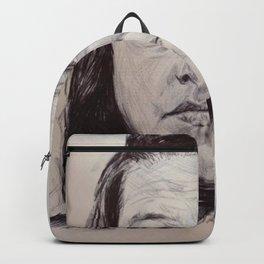 Kathy Backpack