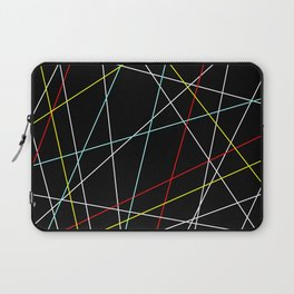 Chaos Laptop Sleeve