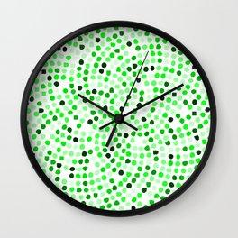 Drops v1 Wall Clock