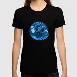 Mana: Undine T-shirt