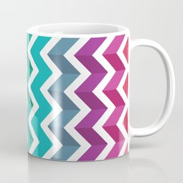 Add some colour Coffee Mug