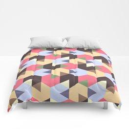 Exalove Comforters