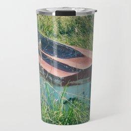 Forgotten Travel Mug