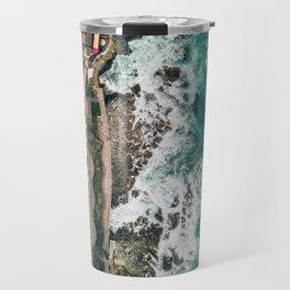 A / KR / 03 Travel Mug