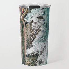 A / KR / 03 Travel Mug