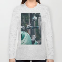 Lovely bike Long Sleeve T-shirt