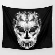 Ape Wall Tapestry
