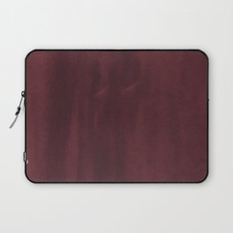 Marrooned Laptop Sleeve