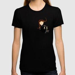 Libra T-shirt