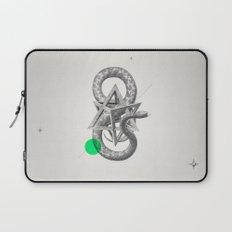 Archetypes Series: Rebirth Laptop Sleeve