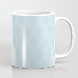 JAPANESE PAT. KAGOME Coffee Mug