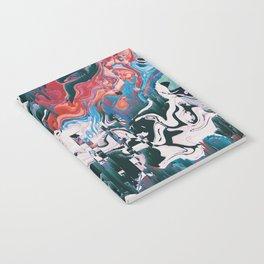 ŸEL3 Notebook