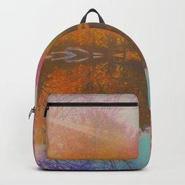 Landscape Remix Backpack
