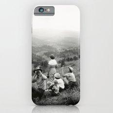 972 iPhone 6s Slim Case