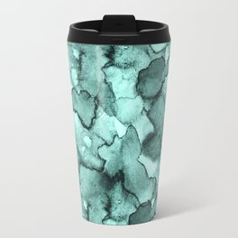 Abstract XVI Travel Mug
