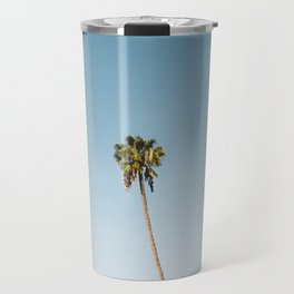 California Dreams Travel Mug