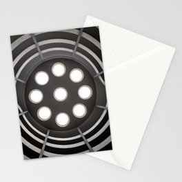 Looking Around Stationery Cards