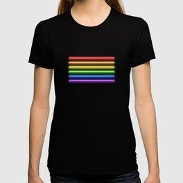 Flag Equality T-shirt