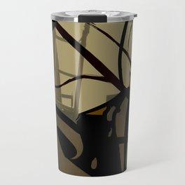 Matador 3 Travel Mug