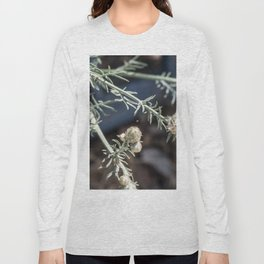 small buds Long Sleeve T-shirt