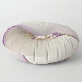 Sail Away Floor Pillow