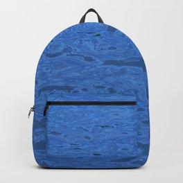 Water Backpack