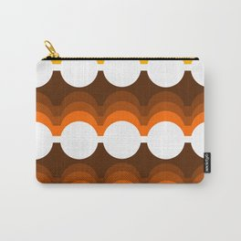 70s Carry-All Pouch