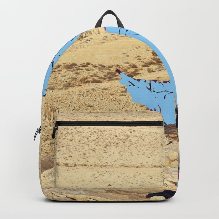 Be you Backpack