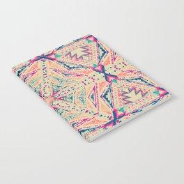 TEEPEE Notebook