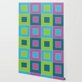 CYMK Wallpaper