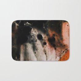 BRIGHT//SHINE Bath Mat