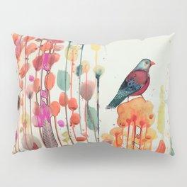 joie de vivre Pillow Sham