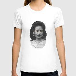 Secret Keeper T-shirt