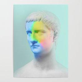 Tyenditi Poster