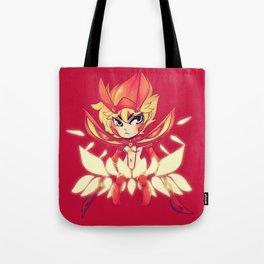 Ryuko Tote Bag
