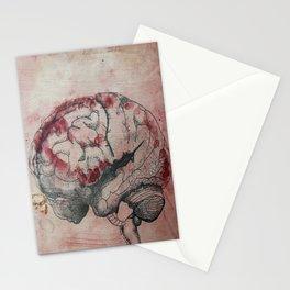 Yeongjun Grade 6 Stationery Cards