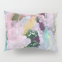 Dare to Fly - Part 3 Pillow Sham