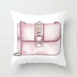 VALENTINO ROCKSTUD Throw Pillow