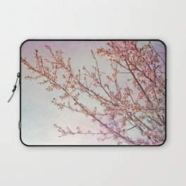 More Dreaming... Laptop Sleeve