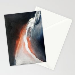 Electric Arches Stationery Cards