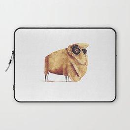 Sheep Laptop Sleeve