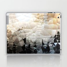 Midnight on the Mountain Laptop & iPad Skin