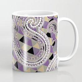 OG Boss Gurple Coffee Mug