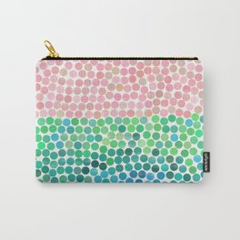 dance 2 Carry-All Pouch