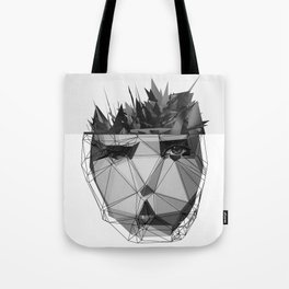 no surprises Tote Bag