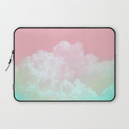 Dream more than you sleep - #daydreamer #lifestyle #buyart Laptop Sleeve