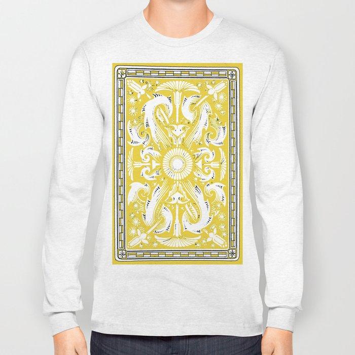 Timeless Long Sleeve T-shirt