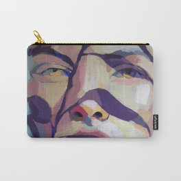 Laurel Carry-All Pouch